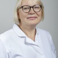 Корнева Наталья Владимировна